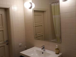 Apartament cu 2 odai, sector Riscani, str. Miron Costin