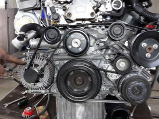 Ремонт двигателей!!!