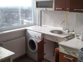 Apartament in comuna Stauceni
