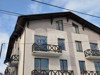 Casă cu 3 nivele, Râșcani, 180 mp, 78000 € !