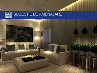 Apartament cu 3 camere! Ofertă specială! Centru, 40800€