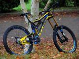 Cumpar biciclete scumpe europa