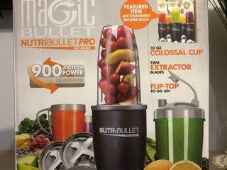 NutriBullet 900 Вт (набор      Скидки -50 % =1150 лей новые nutribullet, доставка 0 лей