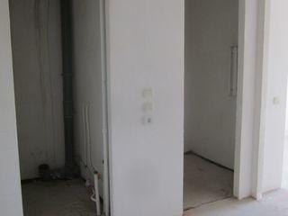 Срочно! продам 3-х к. квартиру 70 кв. м. новострой, 2 этаж из 5 центр 26499