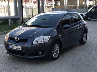 Chirie auto / авто прокат / Rent a Car! Cutie Automat / Mecanica / Diesel / Benzina / Hybrid / Gaz