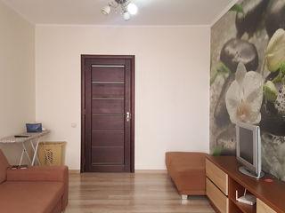 De vinzare apartament cu 2 odai in casa nou construita cu V nivele