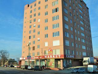 Cumpar apartament cu 1 sau 2 camere in bloc nou