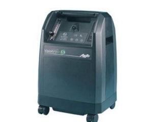 Concentrator de oxigen AirSep Visionaire 5