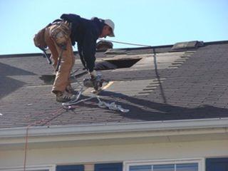 Reparatia acoperisului ,Кровельные работы любой сложности,ремонт крыш.Мягкая кровля гарантия