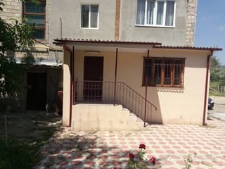 Apartament in Sipoteni