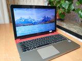 Lenovo IdeaPad U510/i7-3517 /8Gb RAM / 1TB HDD