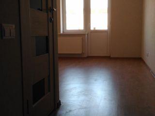 Bubueci! 21m2 + balcon 3m2 in casa noua!  12990 euro!