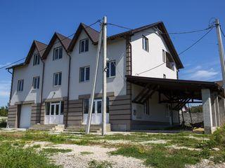 Продаётся дом многоквартирный в пятра албэ.