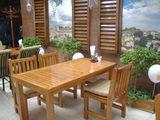 Мебель на заказ из массива дерева, ламината.Mobila la comanda - lemn masiv, pal melaminat.