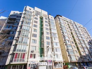 Анестиаде! 5 комнат, 146 кв.м, автономное-выгодная продажа