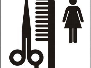 Cumpar incapere pentru frizerie