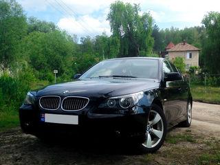 Chirie auto - rent a car - аренда авто -10€ bmw,mercedes,golf,dacia,skoda,Opel, Audi