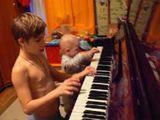 Куплю не дорого пианино.Настройка.Консультация.Ремонт.
