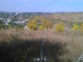 Pamint de 14 sote in satul Donici r-n Orhei ! 35 km de la Chishinau.Sau La Schimb !!!