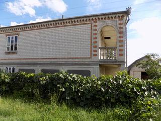 se vinde casa in regiunea zastinca