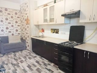Apartament cu 1 cameră, sect. Ciocana, str. Maria Drăgan, 46500 €