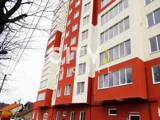 Se vinde apartament cu 2 camere, Chişinău, Durlești 74 m
