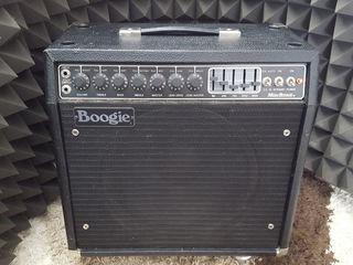 Mesa Boogie Mark III