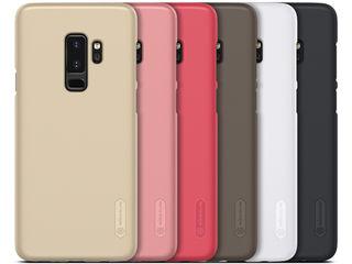 Samsung Galaxy S9, S9+ Plus G960, G965 чехлы, стекло, беспроводная зарядка