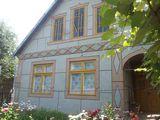 Хороший дом в с. Парканы