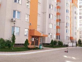 Chirie apartament 1 cameră,str. Valea Trandafirilor 6/1, 295 Euro