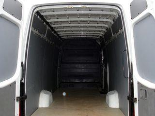 Servicii de transportare a marfurilor 24/7,hamali.