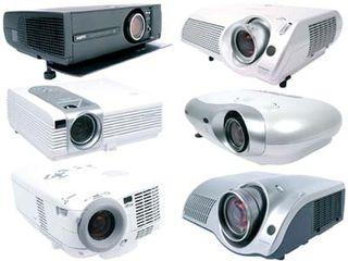 Куплю проектор срочной продажы в любом состоянии