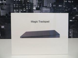 New Apple Magic Trackpad 2 Silver & Space Gray Sigilat