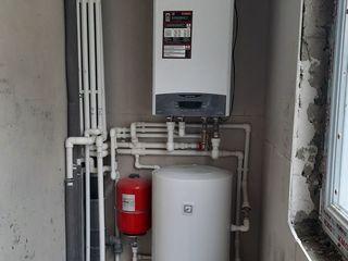 Santehnic 24/24-încălzire,canalizare,sanitare сантехник-отопление,санитарные приборы