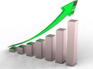 Investiții cu profit lunar în jur de 10 %