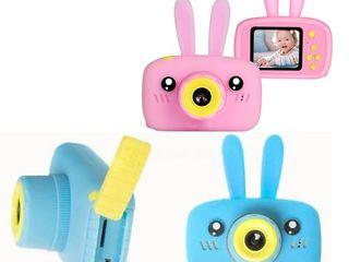 Детский цифровой фотоаппарат - 20 мегапикселей + доставка