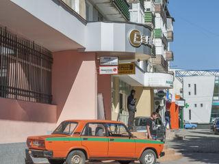 Продаётся 3-х комнатная благоустроенная квартира ,для тех кто хочет жить в центре города!