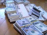 Credite, împrumuturi, cu gaj imobil, automobil, tehnică, loturi...