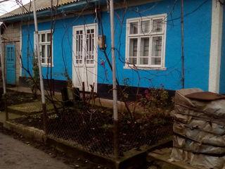 Se vinde urgent casa linga Belti