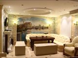 Sauna Venetia