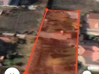 Vind teren  constructii 10 ari -sec.riscani com.Gratiesti - cu comunicatii existent-proprietar!