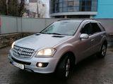 Rent Car 24/24