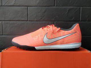Bompuri / Bute Originl Nike/Adidas/Puma copii - maturi !!! 24-48