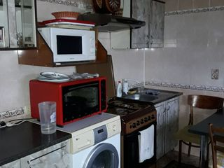 Casa Cahul, Cruhana Veche 25 000 €