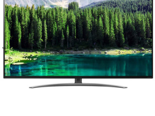 Телевизор lg 55sm8600pla 55/ 4k uhd/ smart tv/ wi-fi/ черный