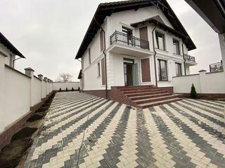 Se vinde casa in Durlesti!