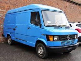 Mercedes bus-207D,208D,209D,210D,212D,307D-312D,407D-412D,Sprinter,Vito,Viano -- новые запчасти.