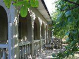 Продам большой дом в Садовом(Бельцы)