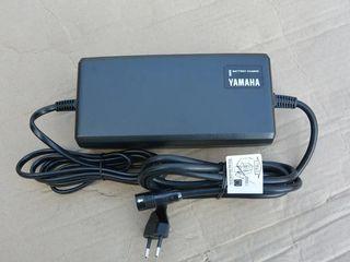 Зарядное устройство E-Bike  YAMAHA , BOSCH (Original)