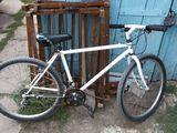 Vind urgent bicicleta in stare buna